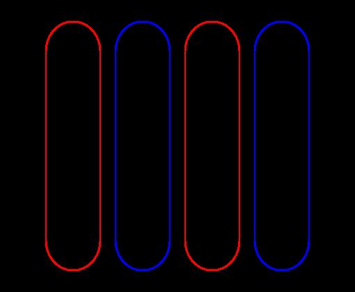 510px-Matrix_Columns