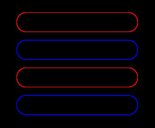510px-Matrix_Rows
